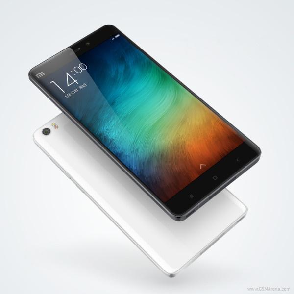 Xiaomi Mi Note_002