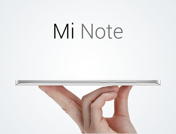 Xiaomi Mi Note_004