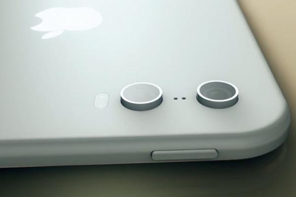 iphone_Dual-Lens