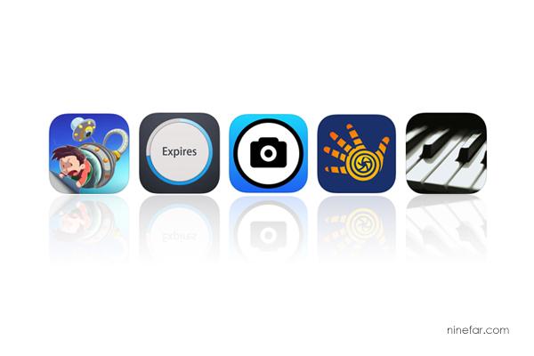 app free ประจำวัน