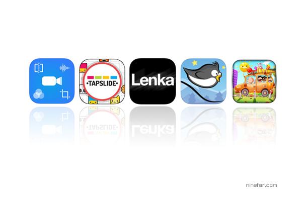app ทําวีดีโอ