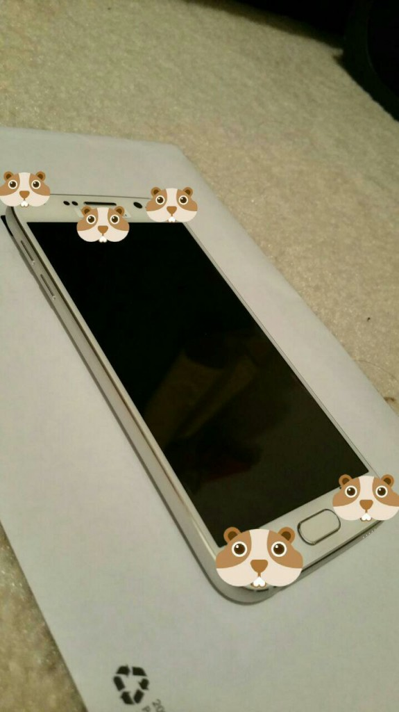 Are-these-the-Galaxy-S6-and-S6-Edge (1)