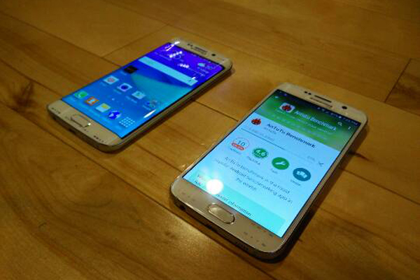 Are-these-the-Galaxy-S6-and-S6-Edge (4)