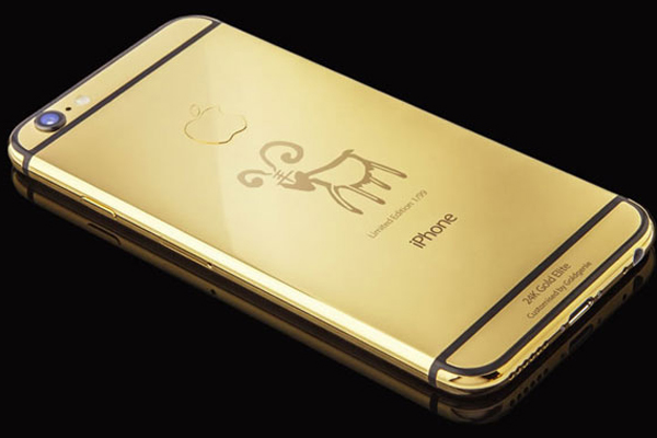 Goldgenie_iphone6_24k