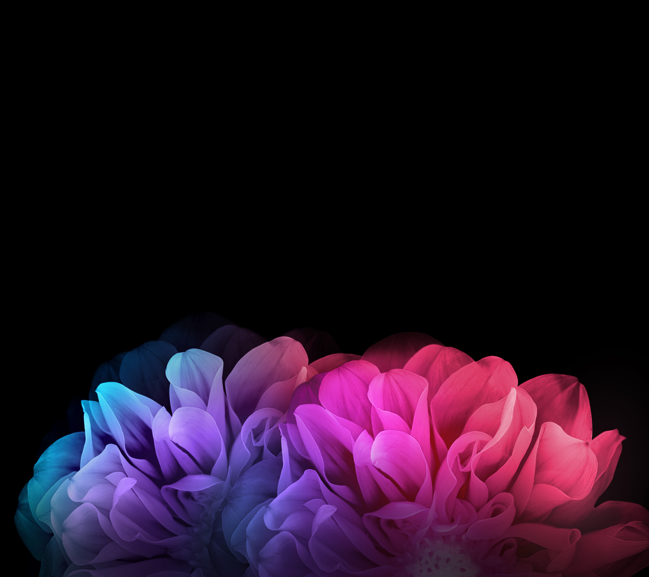 LG-G-Flex-2-full-res-wallpapers (2)