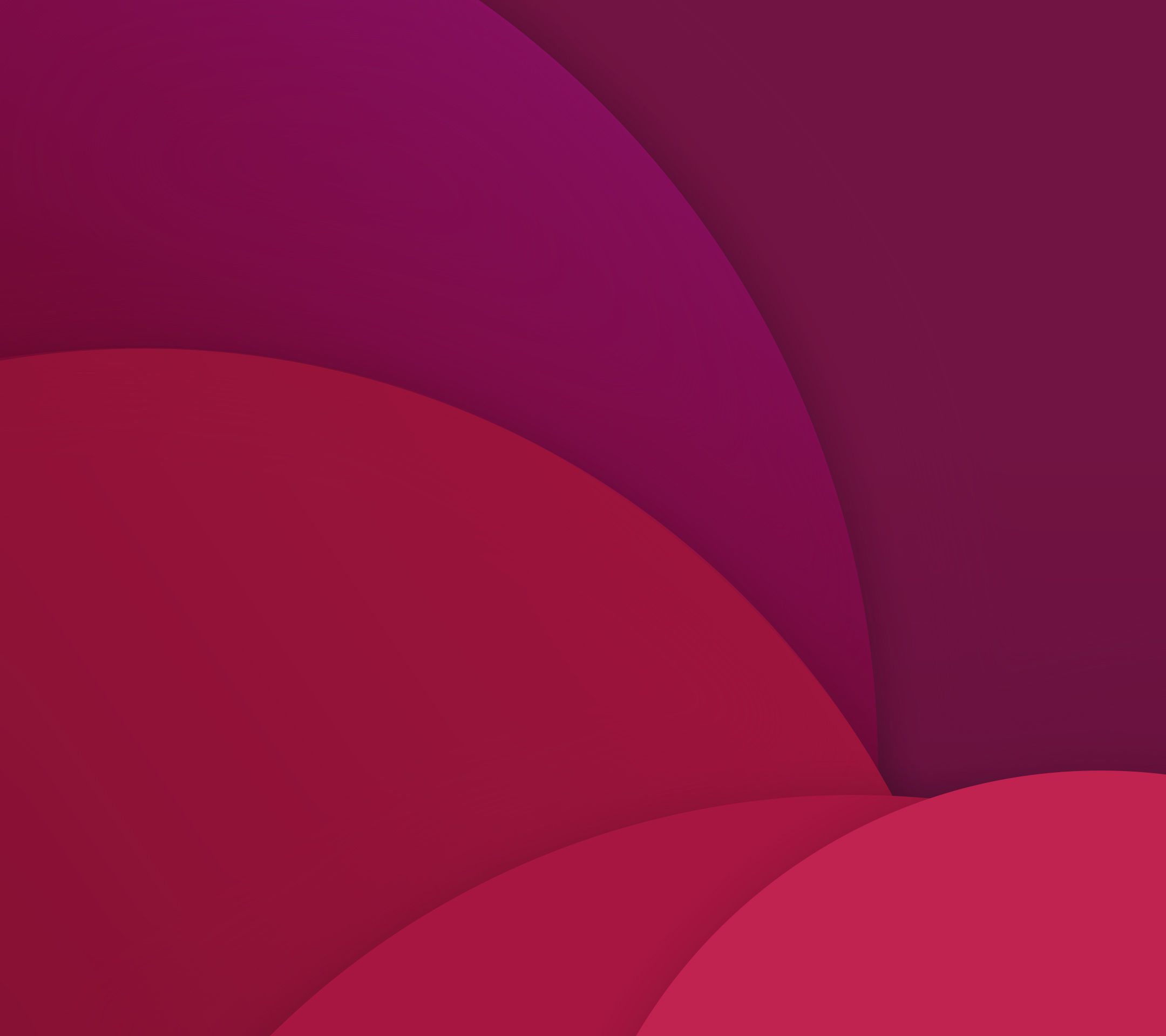 LG-G-Flex-2-full-res-wallpapers (6)