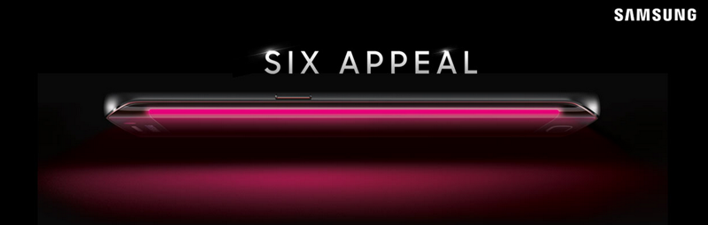 galaxy-s6-appeal