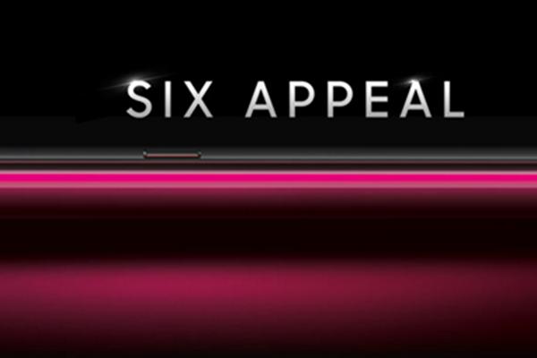 galaxy-s6-appeal2
