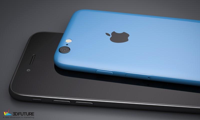 iPhone-6c-Concept-1-800x480