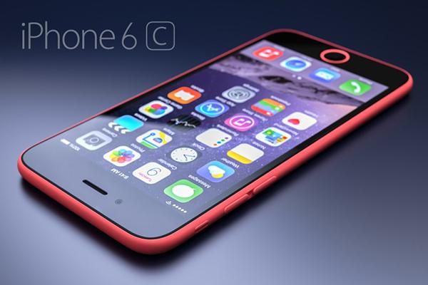 iPhone-6c-concept-800x600