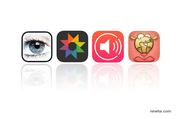 app ไอโฟน