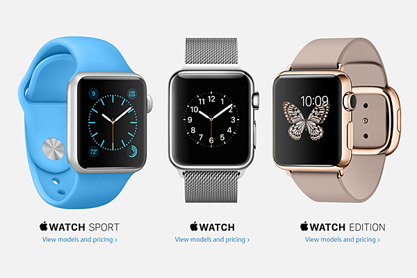 Apple-Watch_price