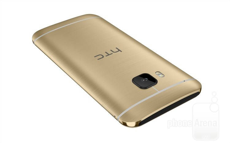 HTC-One-M9-images (1)