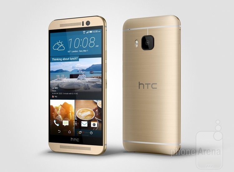 HTC-One-M9-images (2)