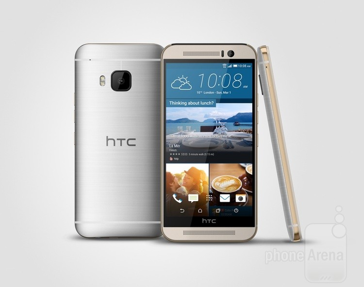 HTC-One-M9-images (5)