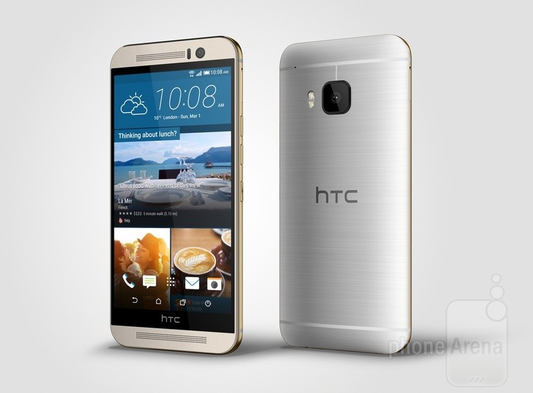 HTC-One-M9-images (6)
