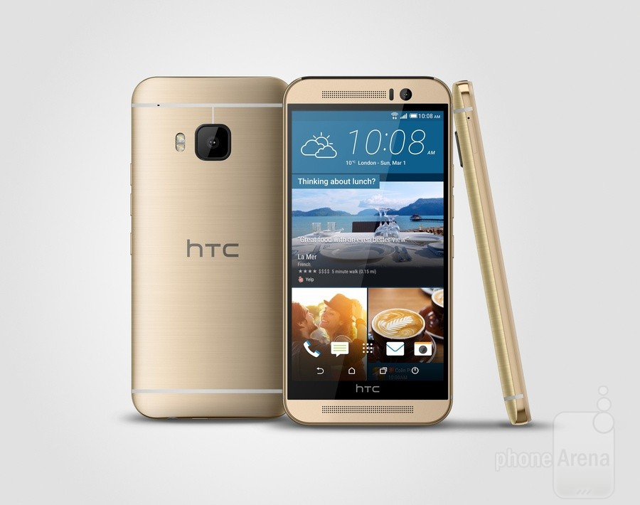 HTC-One-M9-images