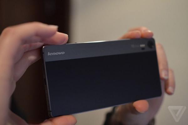 Lenovo-Vibe-Shot-01