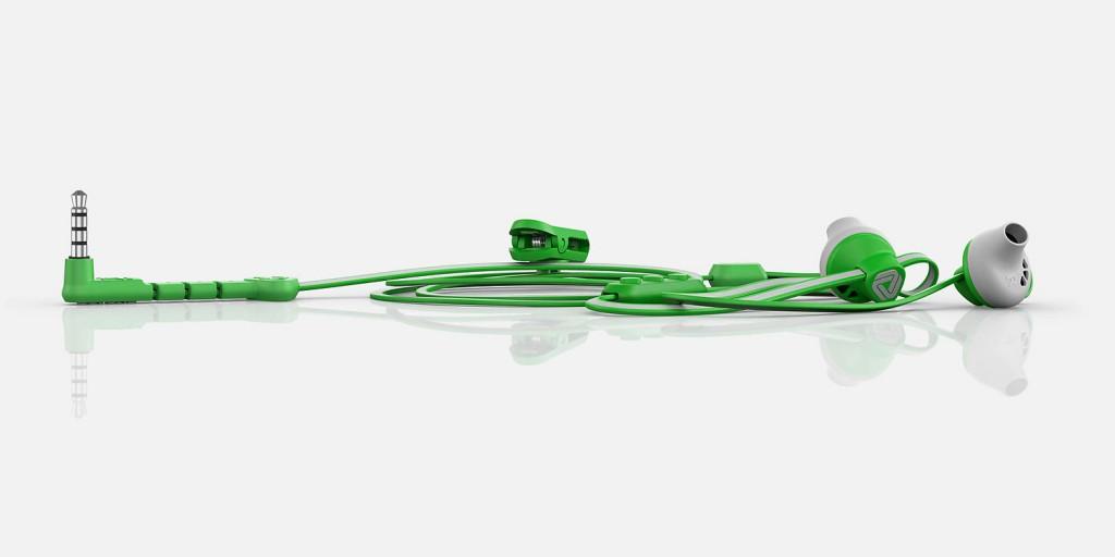 Microsofts-Hoop-by-Coloud-headphones (3)