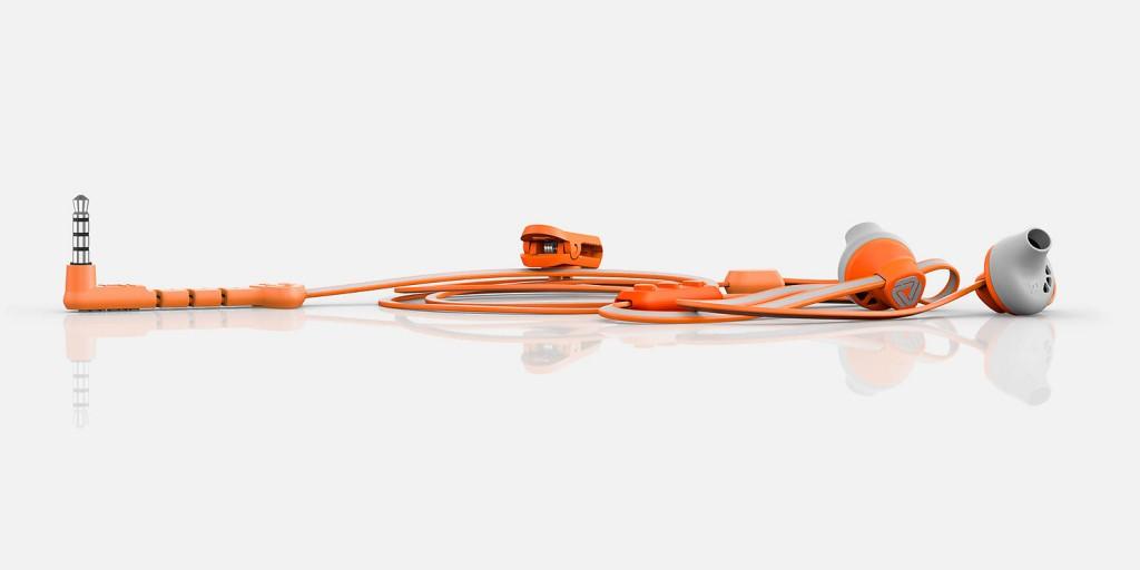 Microsofts-Hoop-by-Coloud-headphones (5)