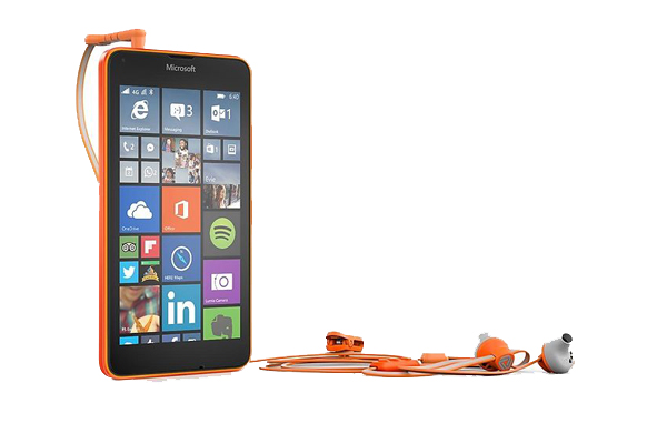 Microsofts-Hoop-by-Coloud-headphones