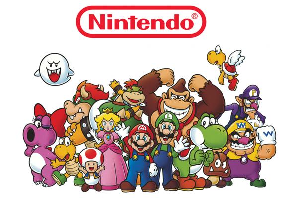 Nintendo-Characters-Headline