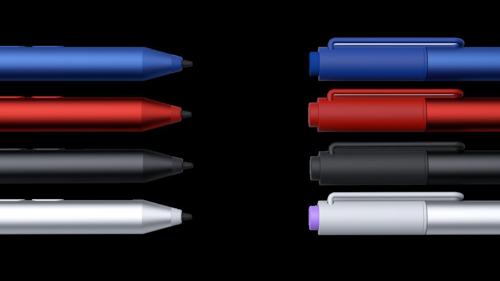 Pen_v4_004_silver_black_red_blue-1024x576