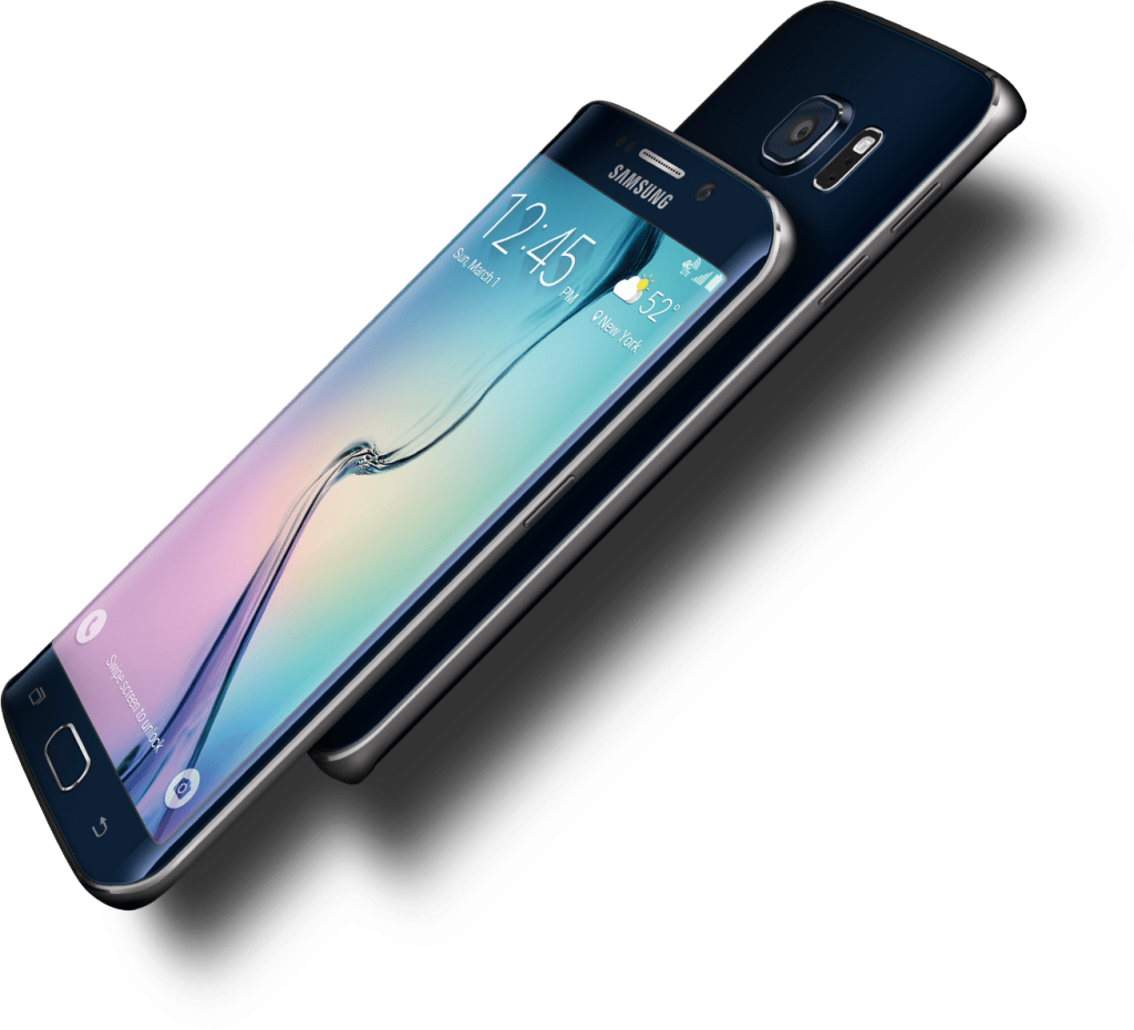 Samsung-Galaxy-S6-edge-official-images (4)