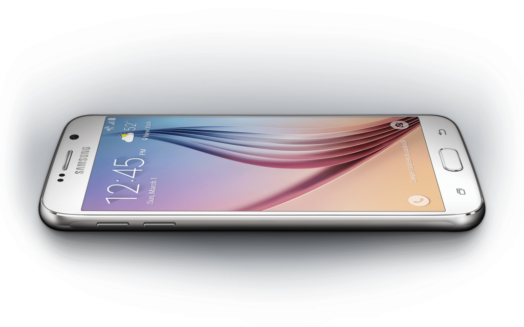 Samsung-Galaxy-S6-official-images (3)