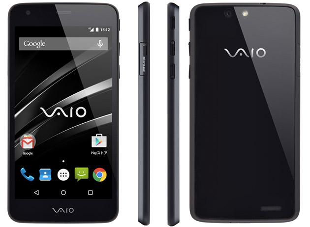 VAIO-Phone (2)