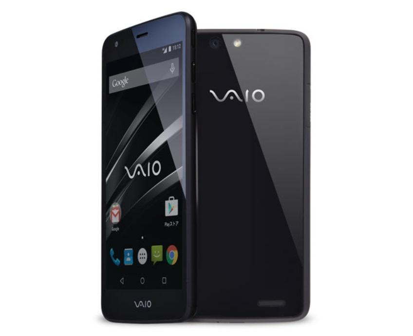 VAIO-Phone (3)