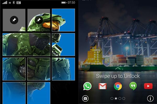 best_app_2015