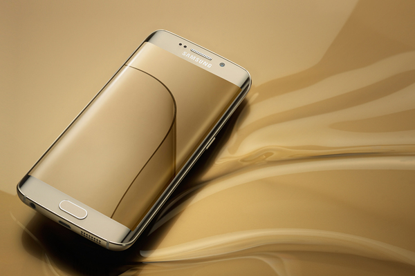 galaxy_s6_edge_top_gold_01