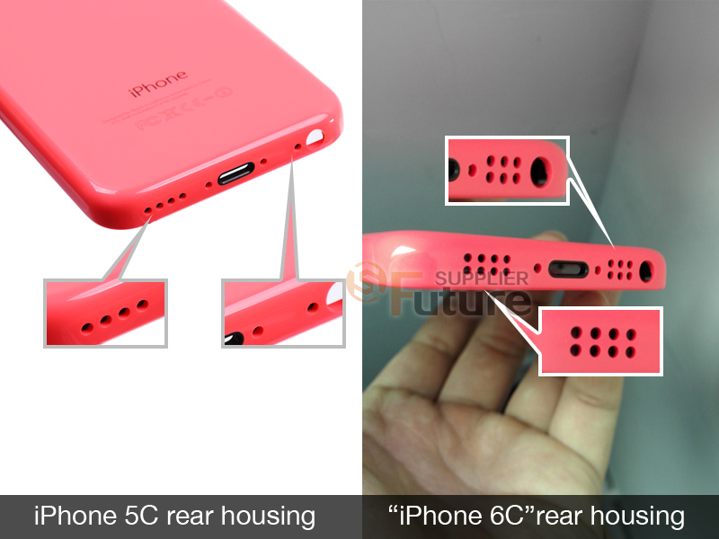 iPhone-6c-back-cover-leaked-images-2