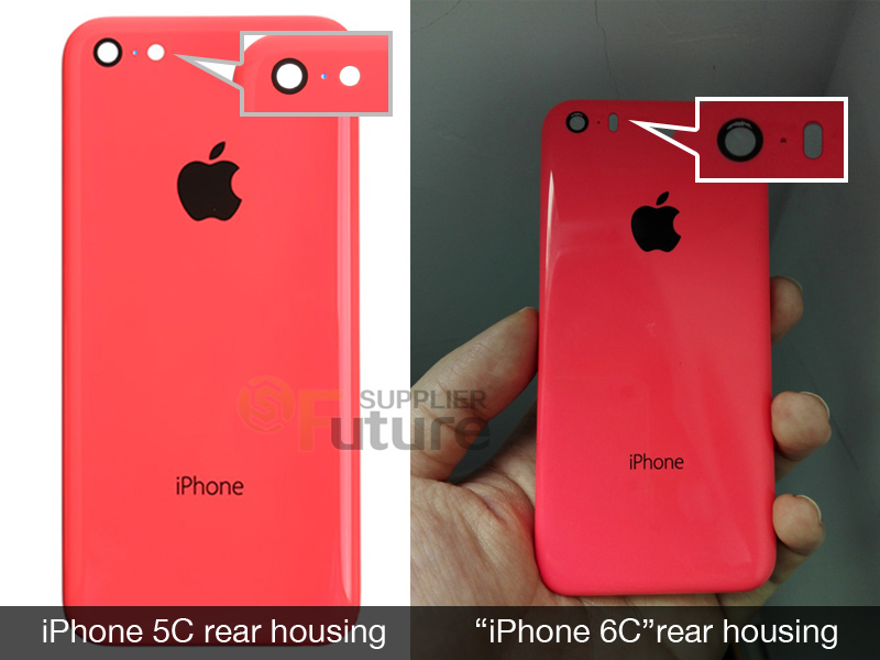 iPhone-6c-back-cover-leaked-images