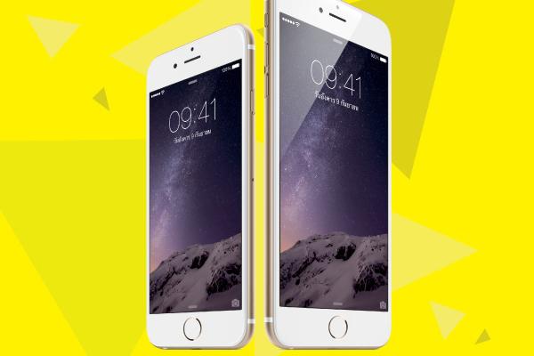 iPhone6-bananitt