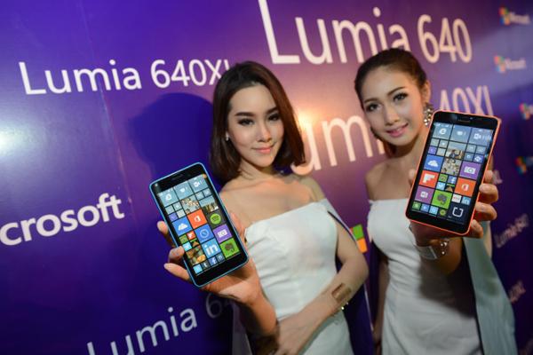 lumia_640640XL430