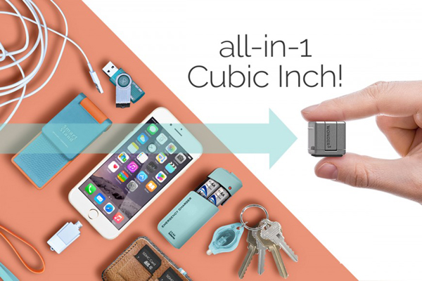 wondercube-all-in-1-iphone