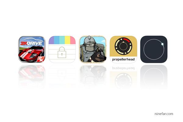 แอพ ไอโฟน ฟรี