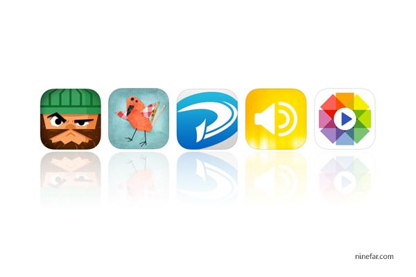 app ios โหลดฟรี