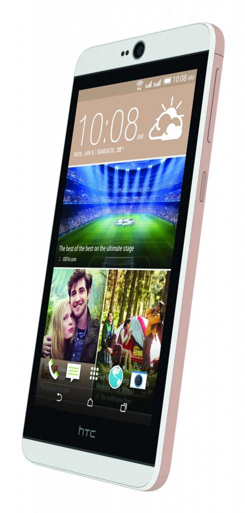 HTC Desire 826_Angled_Whitebirch_TH