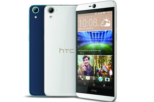 HTC-Desire-826_TH