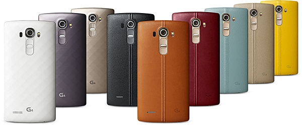 LG-G4-Price