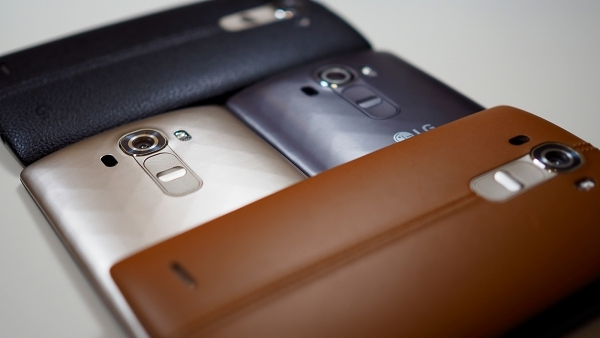 LG-G4-Review-04
