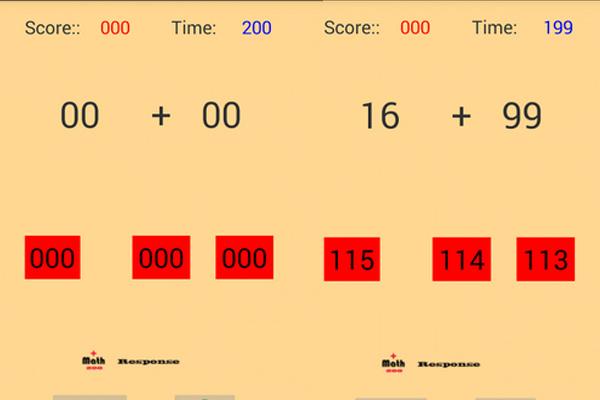 Math200+
