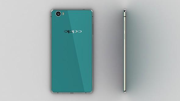 OPPO R7_001
