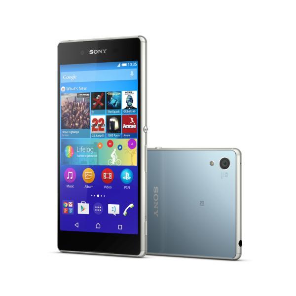 Sony-announces-the-Sony-Xperia-Z4 (2)