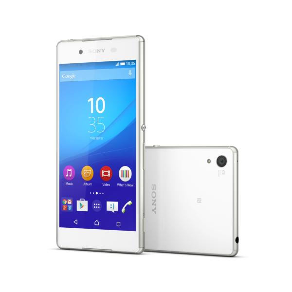Sony-announces-the-Sony-Xperia-Z4 (4)