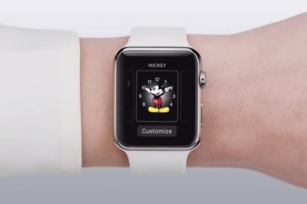 apple_watch_change