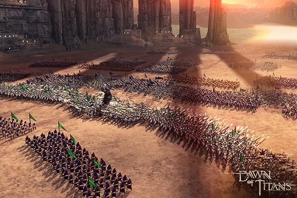 dawn-of-titans_battle-scene